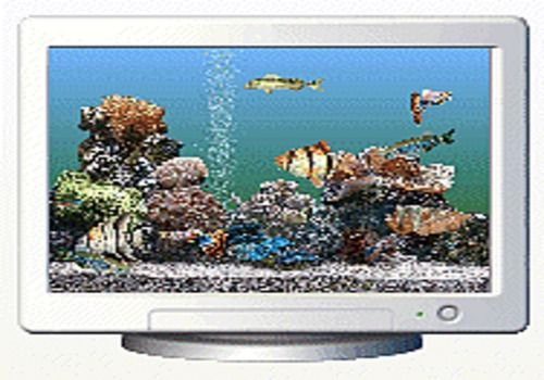 Telecharger AquaScreen3D