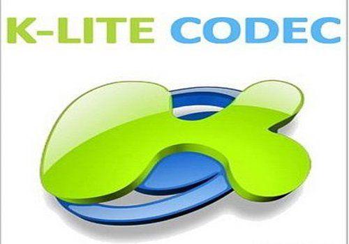 Telecharger K-Lite Codec Pack Full