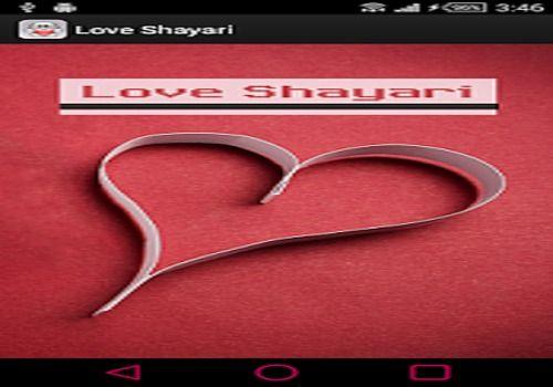 Telecharger Love Shayari