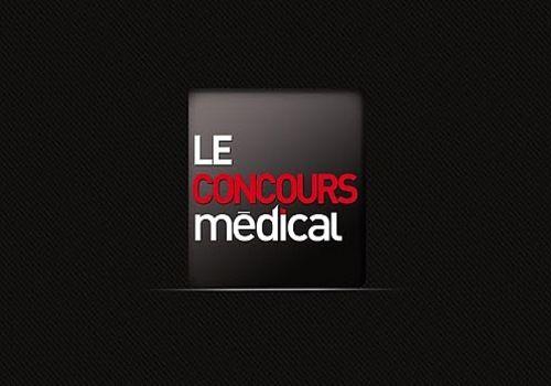 Telecharger Le Concours Médical