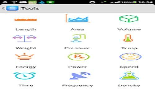 Telecharger QR Code Reader