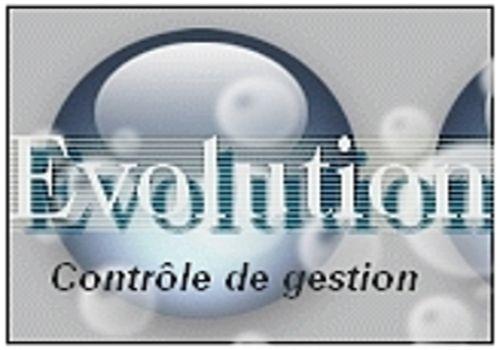 Telecharger Evolution-Cdg