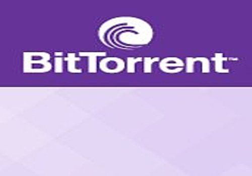 Telecharger BitTorrent