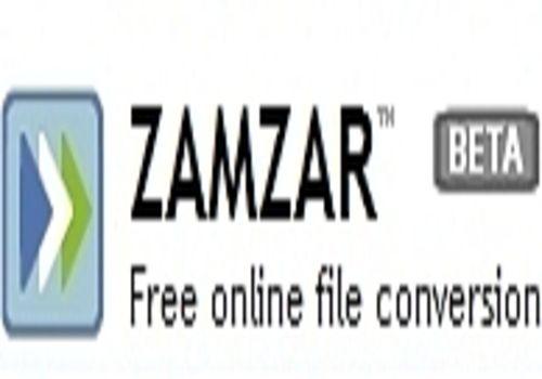 Telecharger Zamzar