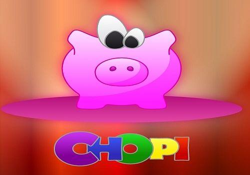 Telecharger Chopi