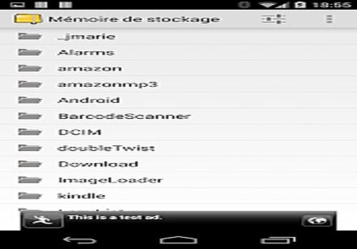 Telecharger Zip Viewer