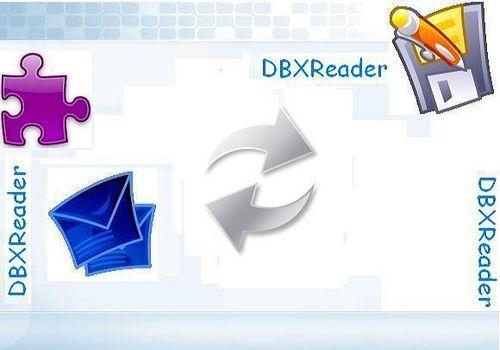 Telecharger dbxreader Lite