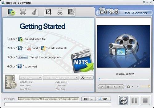 telecharger logiciel pdf converter gratuit