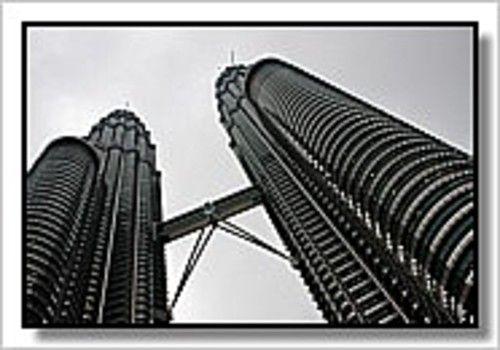 Telecharger HN Photo Kuala Lumpur Screensaver