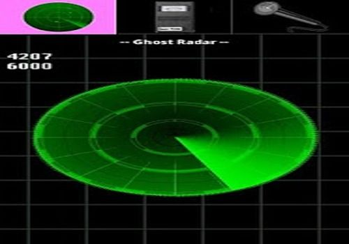 Telecharger Ghost Detector (No Ads)