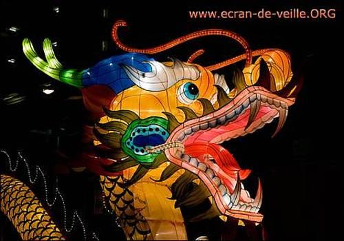 Telecharger Carnaval des Lanternes EV