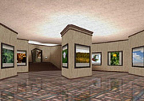 Telecharger Photo! 3D Album