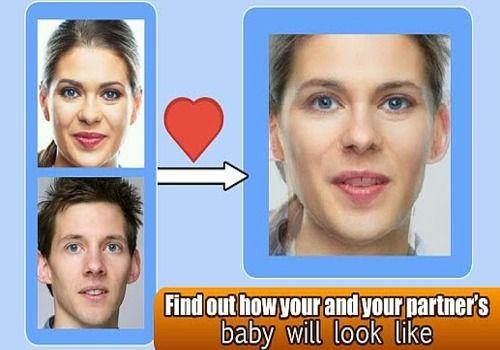 Telecharger Insta Baby - Votre futur bébé!