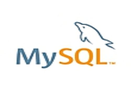 Telecharger MySQL database