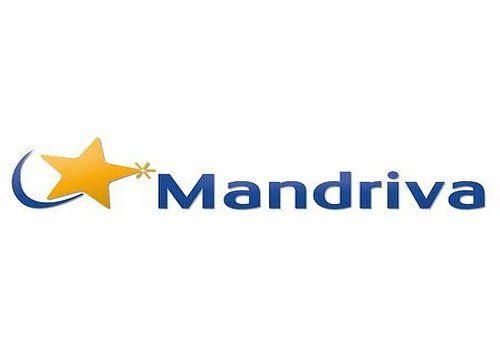 Telecharger Mandriva One