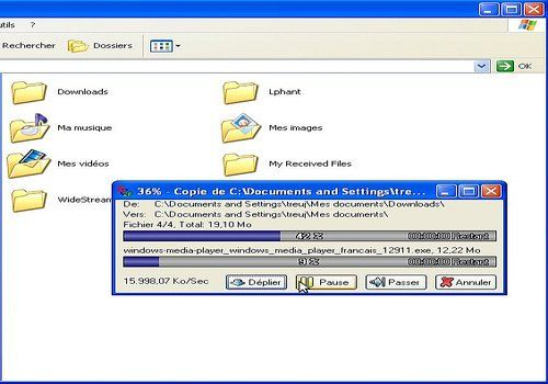 gratuitement supercopier pour windows 7