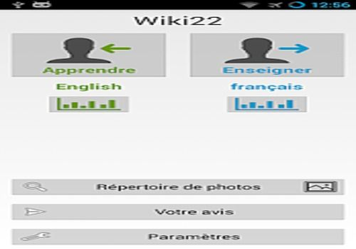 Telecharger Wiki22 – English in Pictures