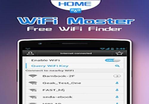 Telecharger WiFi Skeleton Key