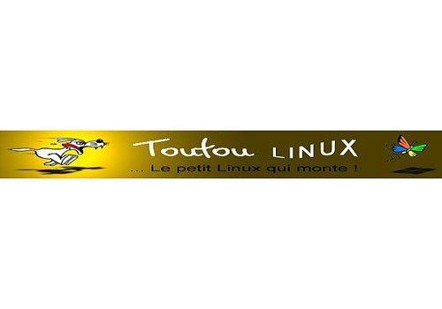 Telecharger Toutoulinux