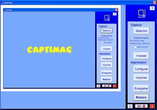 Telecharger CaptImag