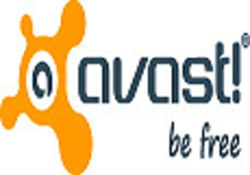 Telecharger Avast Antivirus Removal Tool