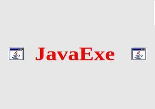Telecharger JavaExe