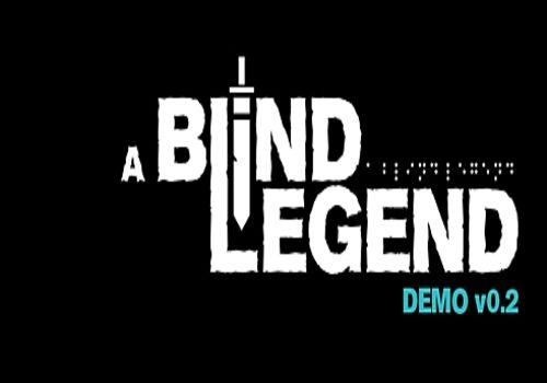 Telecharger A Blind Legend