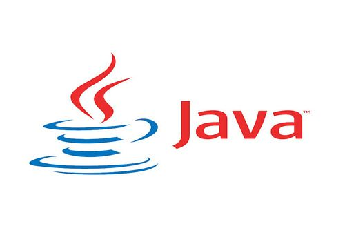 Telecharger Java Runtime Environment
