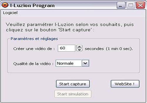 <b>Capture</b> <b>d</b>'une page web – <b>Capturer</b> et éditer une page web à…
