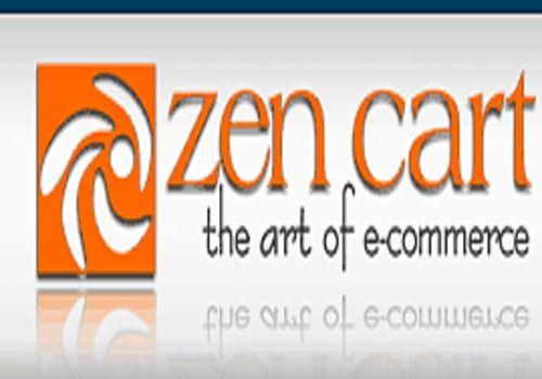 Telecharger Zen Cart