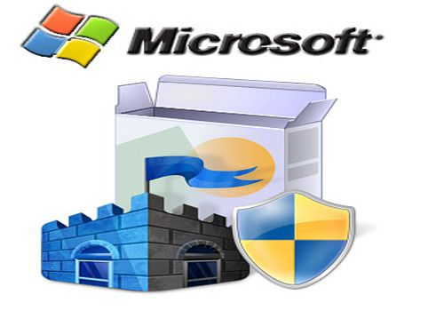 Telecharger MSE Microsoft Security Essential