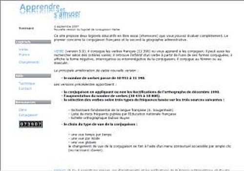 Telecharger France