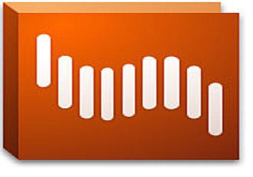 Telecharger Adobe Shockwave Player