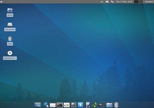 Telecharger Xubuntu