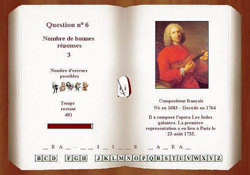 Telecharger Livre des compositeurs