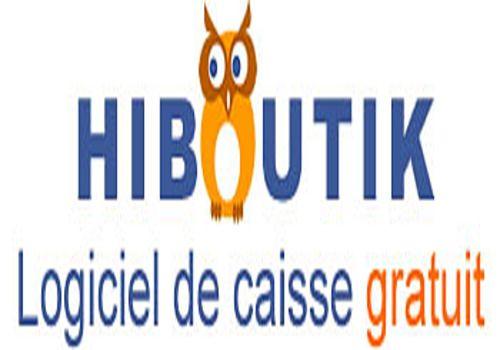 hiboutik logiciel de caisse gratuit
