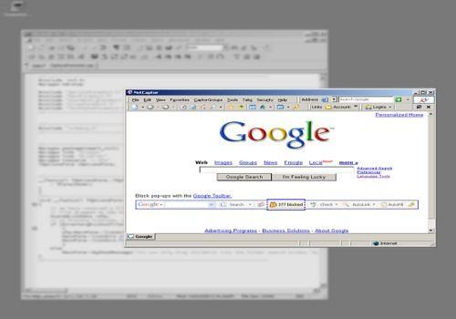 Telecharger Screenshot Captor