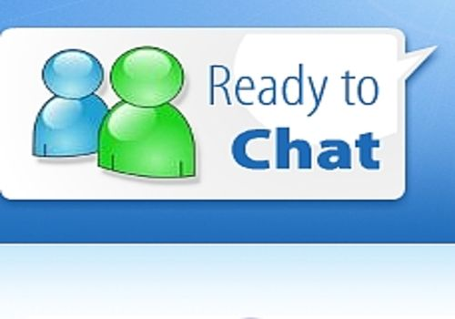 Telecharger Ready to chat FREE