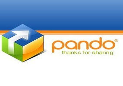 Telecharger Pando free