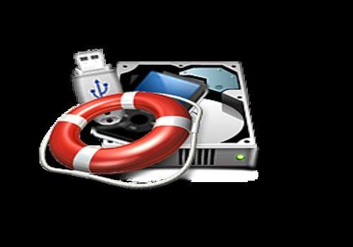 Telecharger Recouvrement de données pour Mac 321Soft 5.5.4