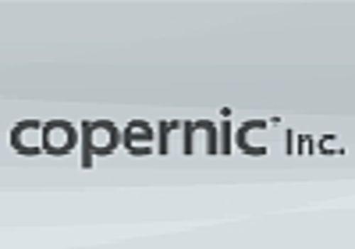 Telecharger Copernic Agent Basic