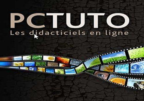 Telecharger Tutos VLC-Faire une capture ecran de vidéo