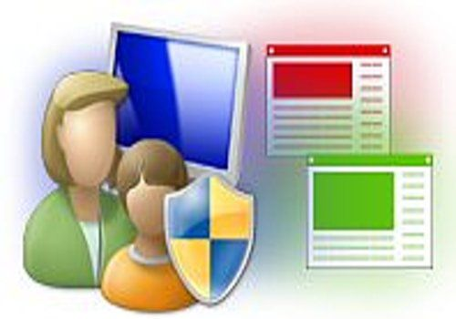 Telecharger Windows Live Controle Parental