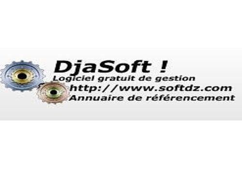 djasoft stocks commercial gratuit