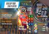 Telecharger gratuitement Franchise Hockey 2021