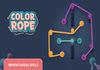 Telecharger gratuitement Color Rope