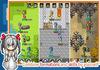 Telecharger gratuitement Unlimited Skills Hero