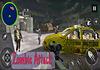 Telecharger gratuitement Zombie Fighter : FPS zombie Shooter 3D