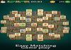 Telecharger gratuitement Mahjong