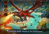 Telecharger gratuitement War Dragons